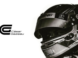 César Gz Racing